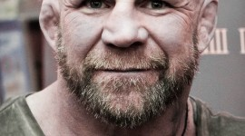 Jeffrey William Monson Wallpaper For IPhone