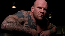 Jeffrey William Monson Wallpaper Free