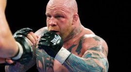 Jeffrey William Monson Wallpaper High Definition