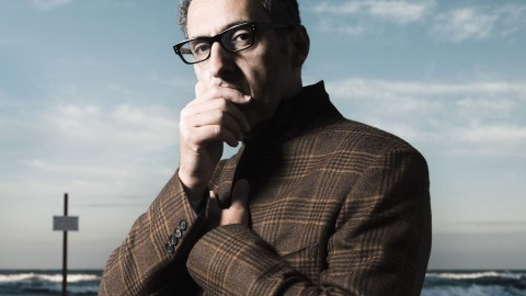 John Turturro wallpapers high quality