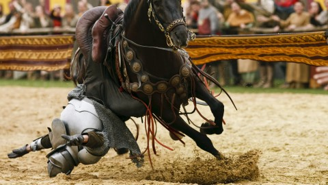 Jousting Knight wallpapers high quality