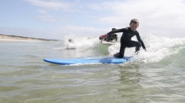 Kids Surfing Photo Download