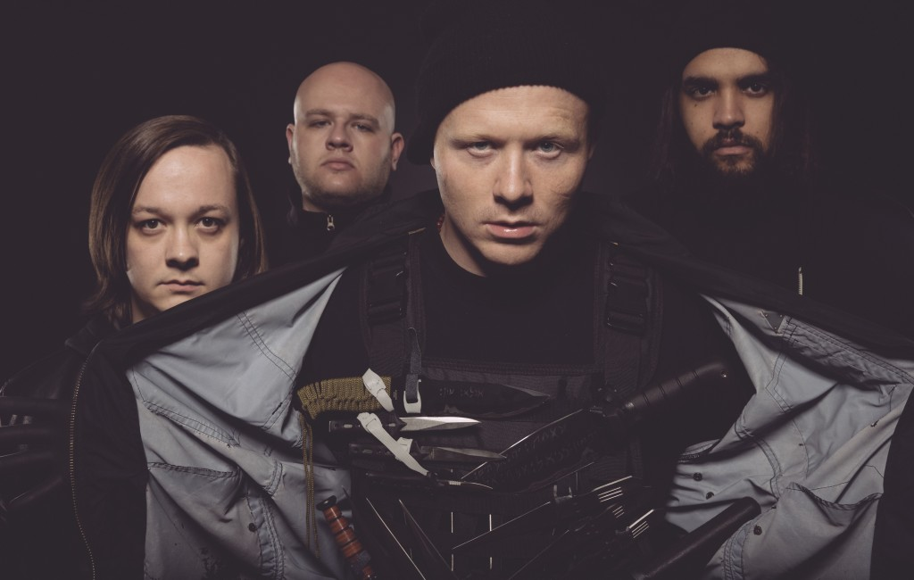 King 810 wallpapers HD