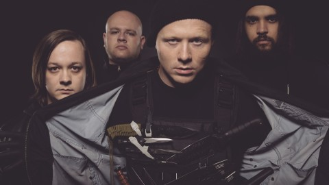 King 810 wallpapers high quality