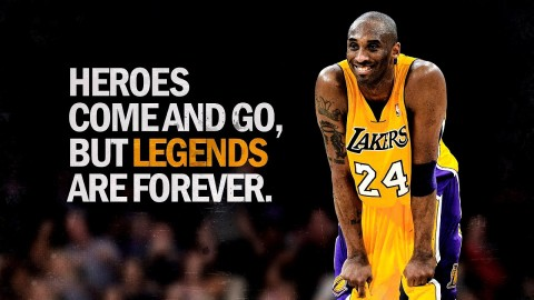 Kobe Bean Bryant wallpapers high quality