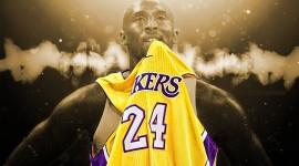Kobe Bean Bryant Wallpaper Background