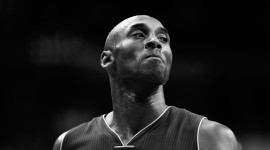 Kobe Bean Bryant Wallpaper Download Free