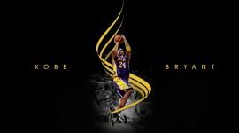 Kobe Bean Bryant Wallpaper For Desktop