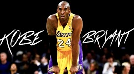 Kobe Bean Bryant Wallpaper Full HD