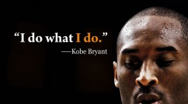 Kobe Bean Bryant Wallpaper HQ
