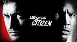Law Abiding Citizen Image Download