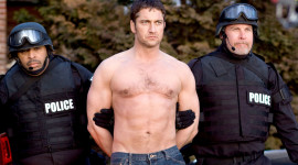 Law Abiding Citizen Photo Download