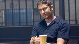 Law Abiding Citizen Picture Download