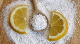 Lemon Salt Picture Download