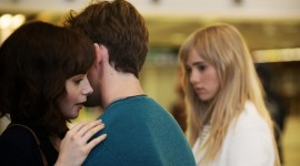 Love Rosie Photo Download