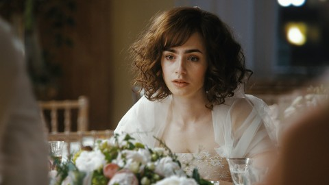 Love Rosie wallpapers high quality