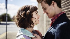 Love Rosie Wallpaper Free