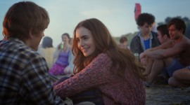 Love Rosie Wallpaper HQ