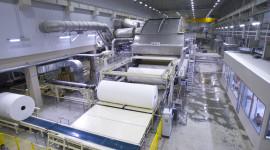 Machines In Factories Best Wallpaper