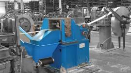 Machines In Factories Desktop Wallpaper For PC