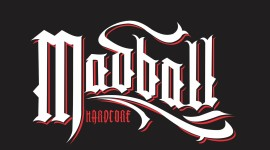 Madball Wallpaper Download Free