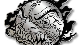 Madball Wallpaper For IPhone