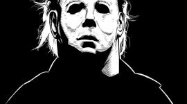 Michael Myers Wallpaper Download Free
