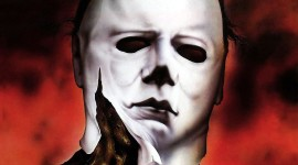 Michael Myers Wallpaper For IPhone 6 Download