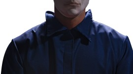 Michael Myers Wallpaper For IPhone 7