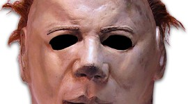 Michael Myers Wallpaper For IPhone Free