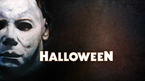 Michael Myers wallpapers high quality