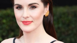 Michelle Dockery Wallpaper For IPhone