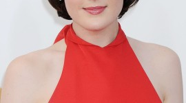 Michelle Dockery Wallpaper For IPhone 6 Download