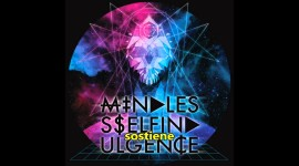 Mindless Self Indulgence Desktop Wallpaper For PC