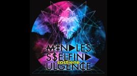Mindless Self Indulgence Desktop Wallpaper For PC
