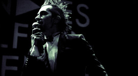 Mindless Self Indulgence Wallpaper Gallery