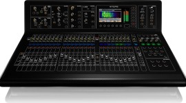 Mixing Console Wallpaper Gallery