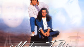 Modern Talking Wallpaper Gallery