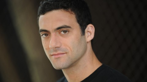 Morgan Spector wallpapers high quality