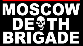 Moscow Death Brigade High Quality Wallpaper