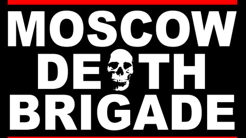 Moscow Death Brigade wallpapers high quality