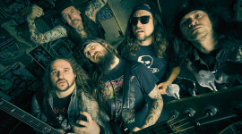 Municipal Waste Wallpaper For Desktop