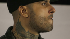 Nicky Jam Wallpaper Background