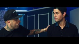 Nicky Jam Wallpaper High Definition