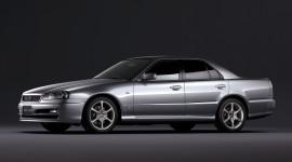 Nissan Skyline Wallpaper For Desktop