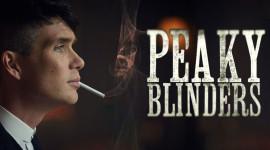 Peaky Blinders Wallpaper 1080p