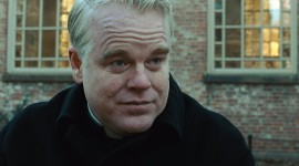 Philip Hoffman High Quality Wallpaper