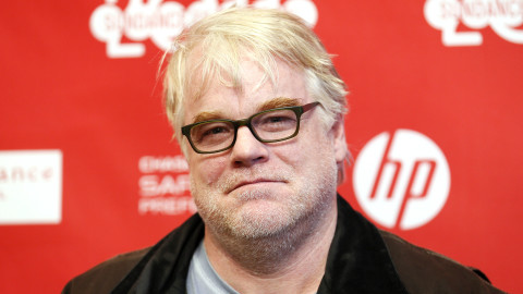 Philip Hoffman wallpapers high quality