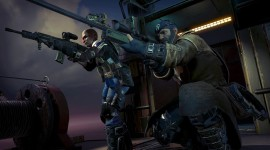 Phoenix Point Photo Download
