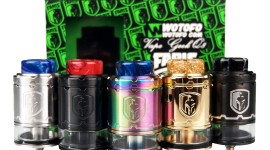 RDTA Wallpaper Download Free